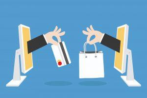 8YO Dropship B2B Ecommerce Store –  $5,108.28 Net/Mo